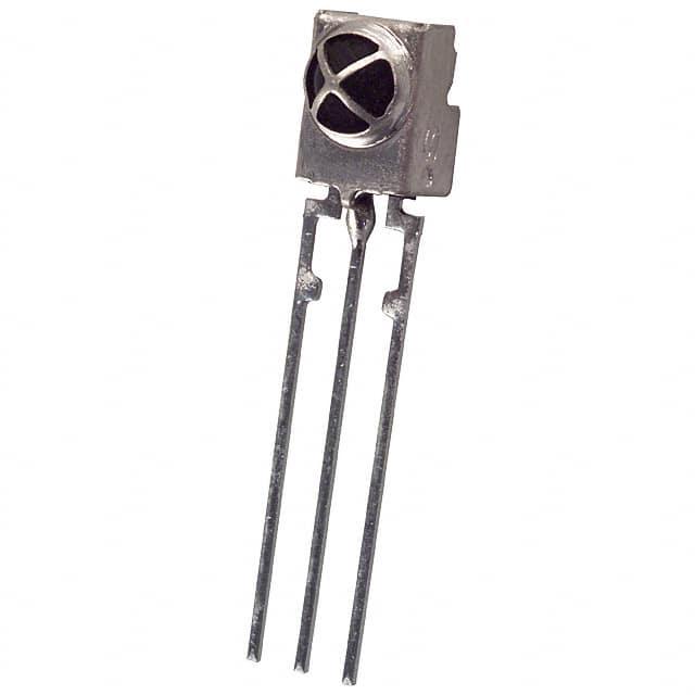 GP1UV701QS_光电检测器遥控接收器