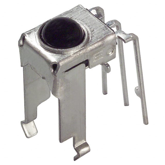 GP1UE271XK_光电检测器遥控接收器