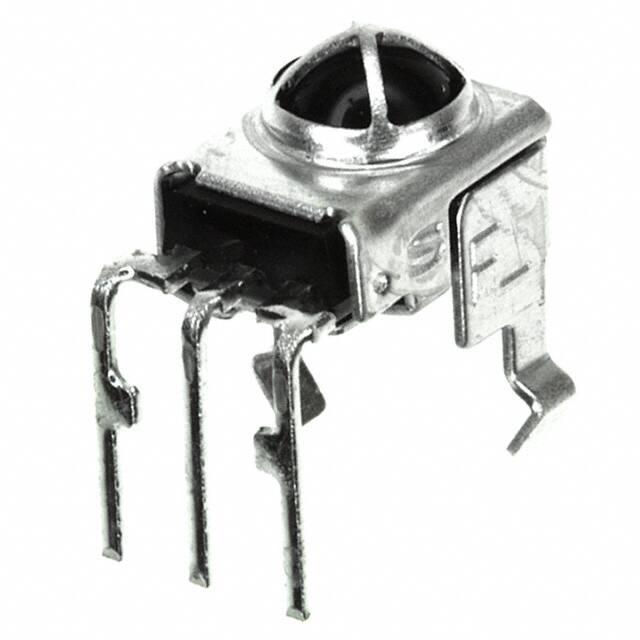 GP1UM267RK0F_光电检测器遥控接收器