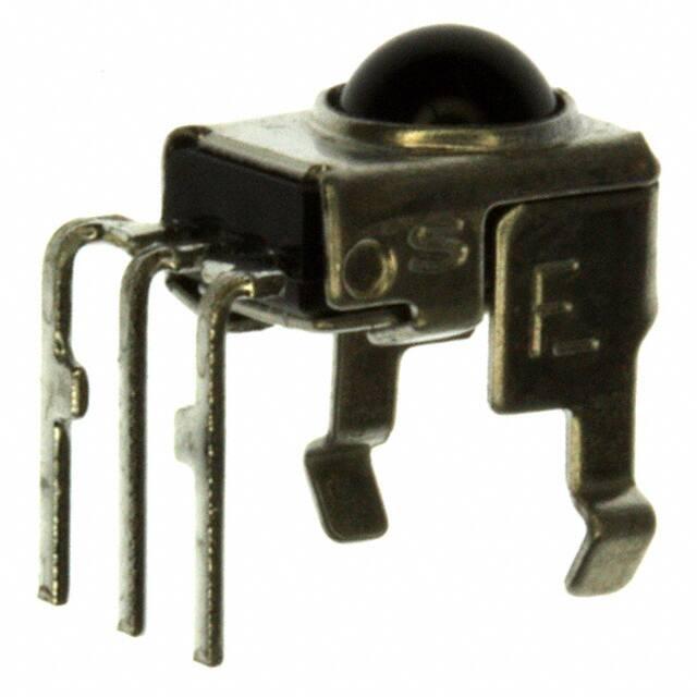 GP1UM261XK0F_光电检测器遥控接收器