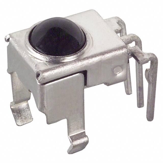 GP1UM262XK0F_光电检测器遥控接收器