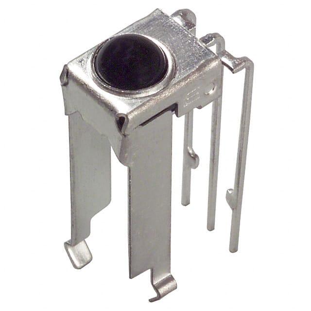 GP1UE28XK00F_光电检测器遥控接收器