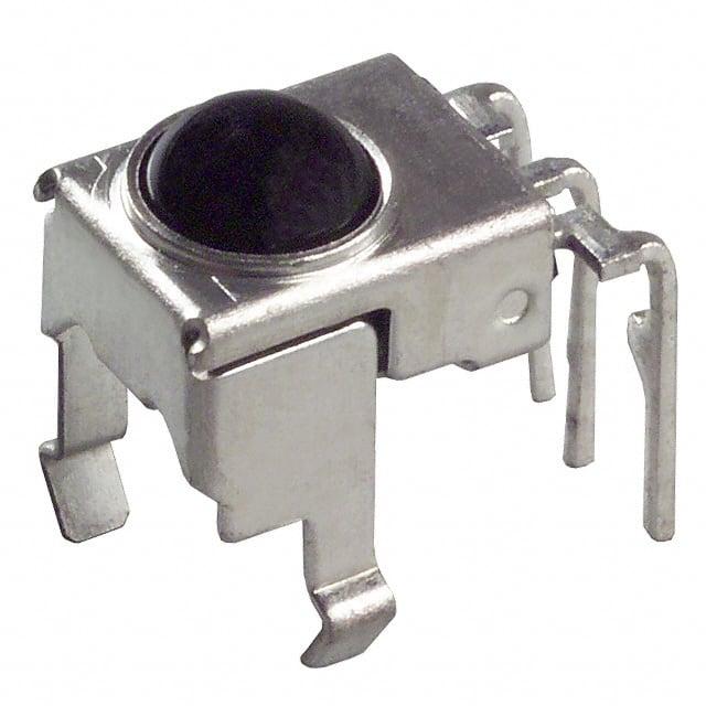 GP1UE26XK00F_光电检测器遥控接收器