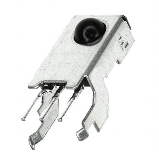 GP1UD281YK0F_光电检测器遥控接收器