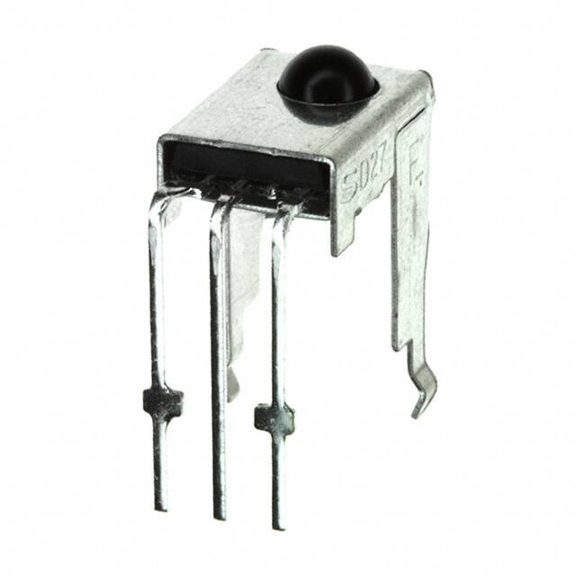 GP1UD27XK00F_光电检测器遥控接收器