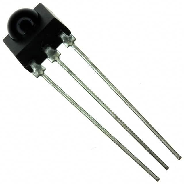 PNA4701M00LB_光电检测器遥控接收器