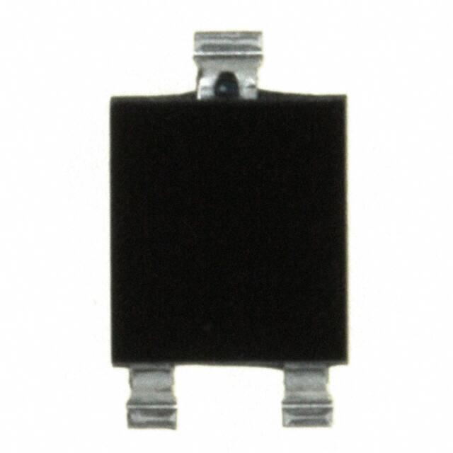 SFH 5410-38-Z_光电检测器遥控接收器
