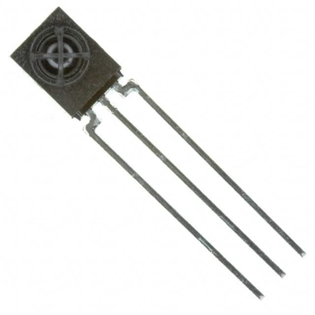GP1UX311QS_光电检测器遥控接收器