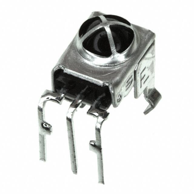 GP1UE261RKVF_光电检测器遥控接收器