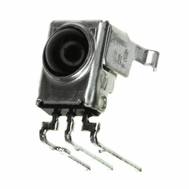 GP1UE26XK0VF_光电检测器遥控接收器