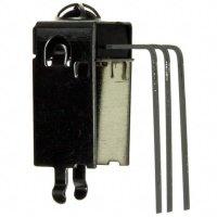 RPM7140-H4R_光电检测器遥控接收器