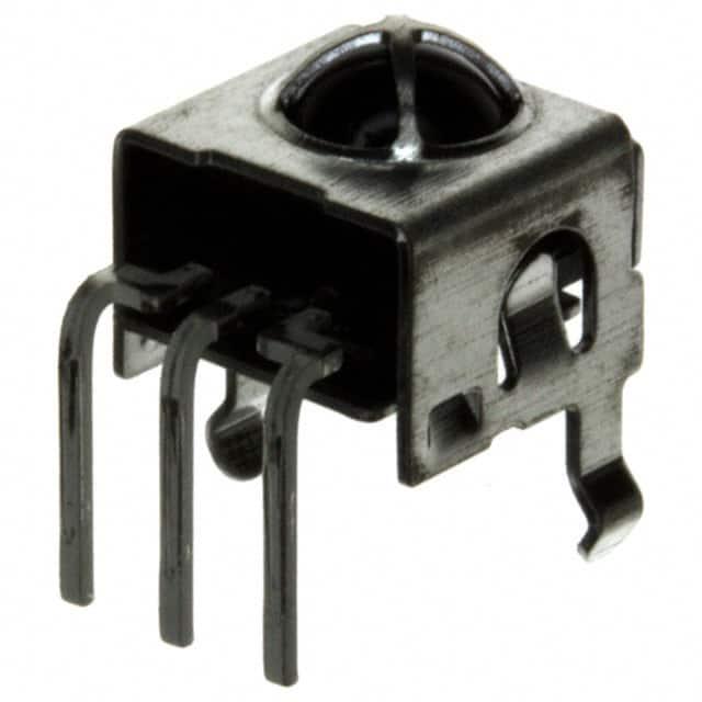 RPM7237-H8R_光电检测器遥控接收器