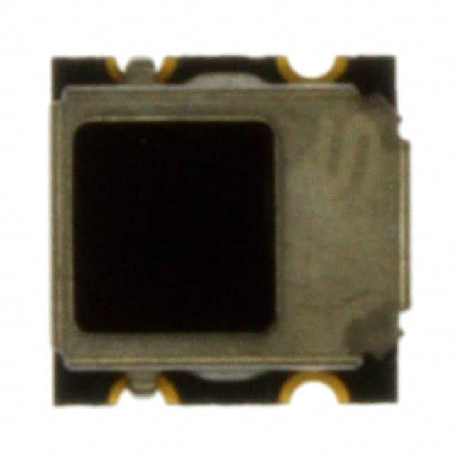 GP1US300XP_光电检测器遥控接收器