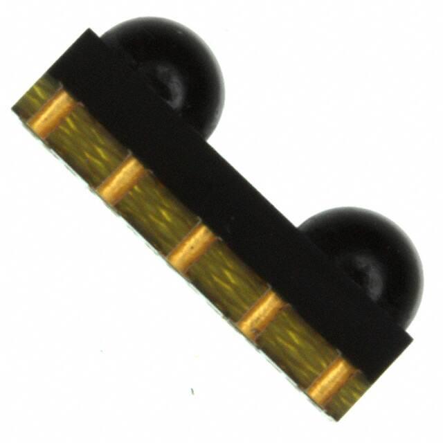 TSOP85238TR_光电检测器遥控接收器