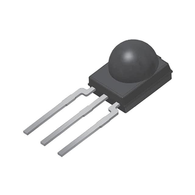 TSOP93338_光电检测器遥控接收器