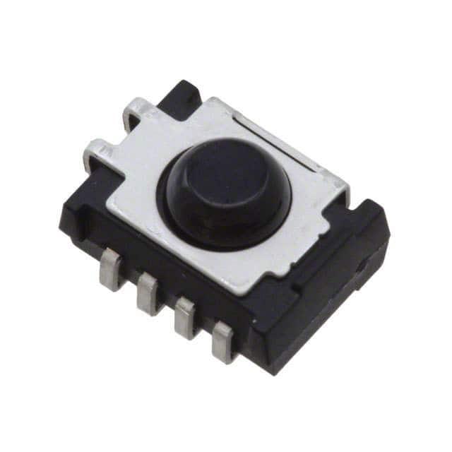 TSOP6256TR_光电检测器遥控接收器