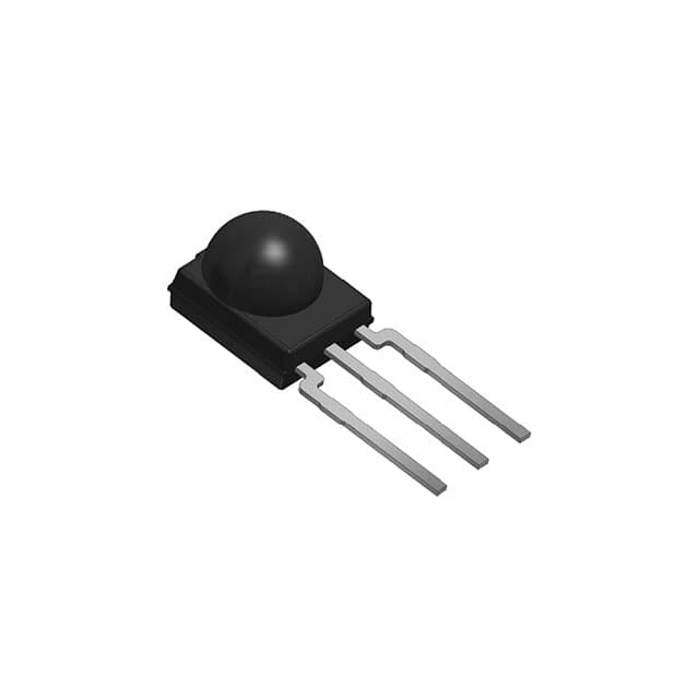 TSOP33438_光电检测器遥控接收器