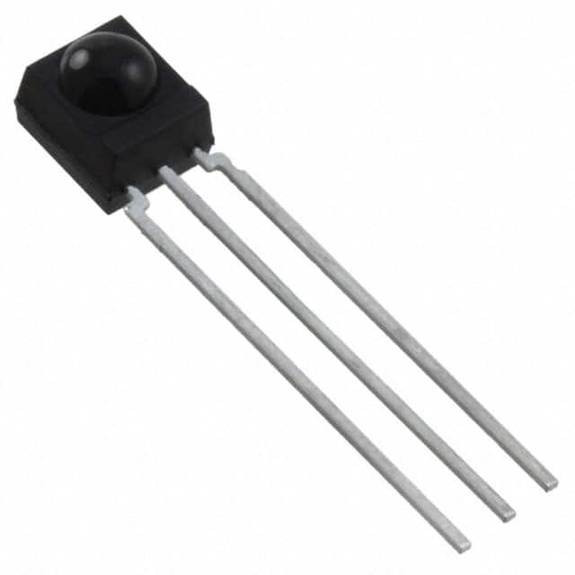 TSDP34338_光电检测器遥控接收器