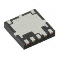 TSSP57P38TT1_光电检测器遥控接收器