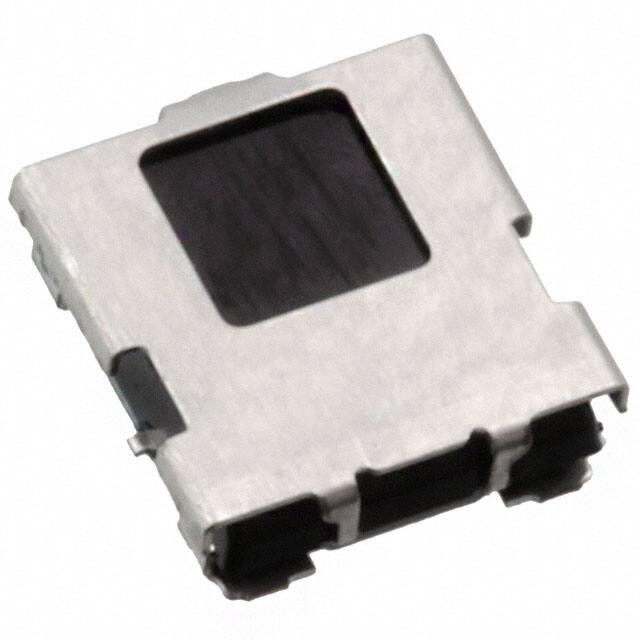 GP1USC31XP_光电检测器遥控接收器