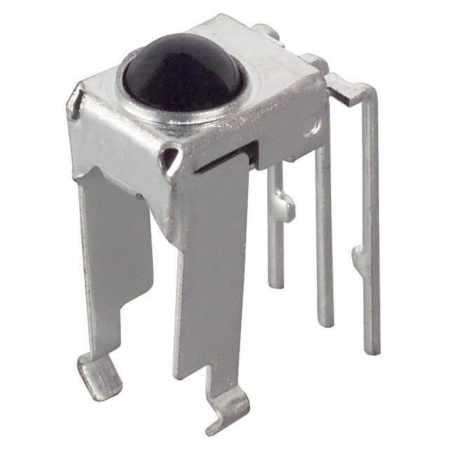GP1UM27XK00F_光电检测器遥控接收器