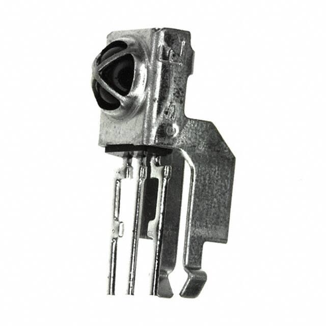 GP1UM282QKVF_光电检测器遥控接收器