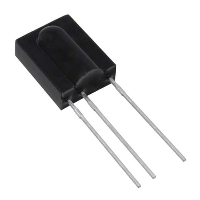 TSOP31156_光电检测器遥控接收器