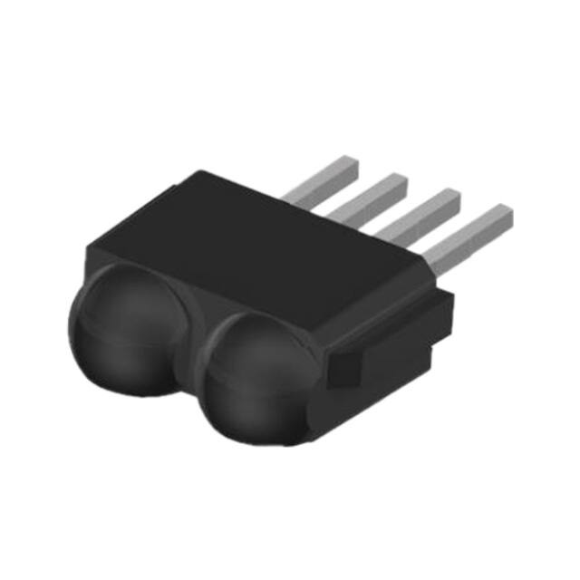 TSOP39338TR_光电检测器遥控接收器
