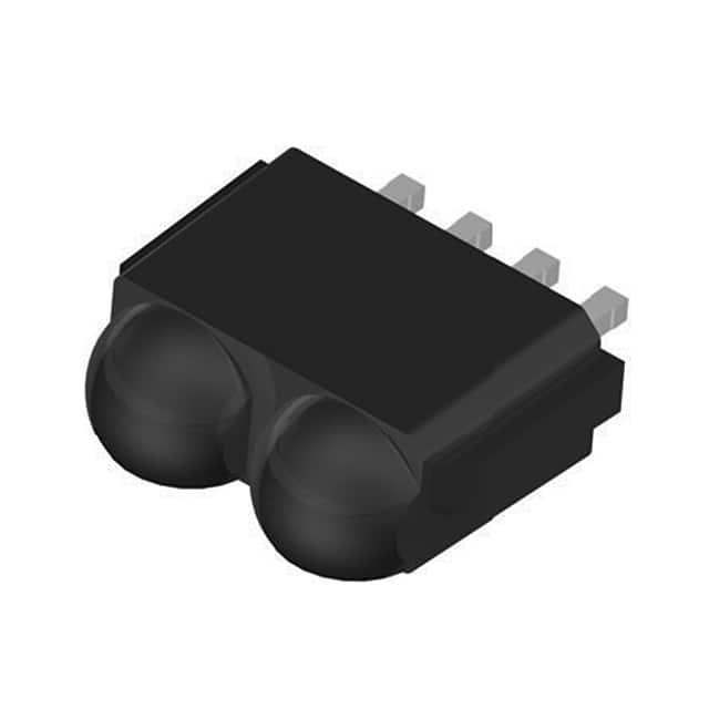 TSOP39538TR1_光电检测器遥控接收器