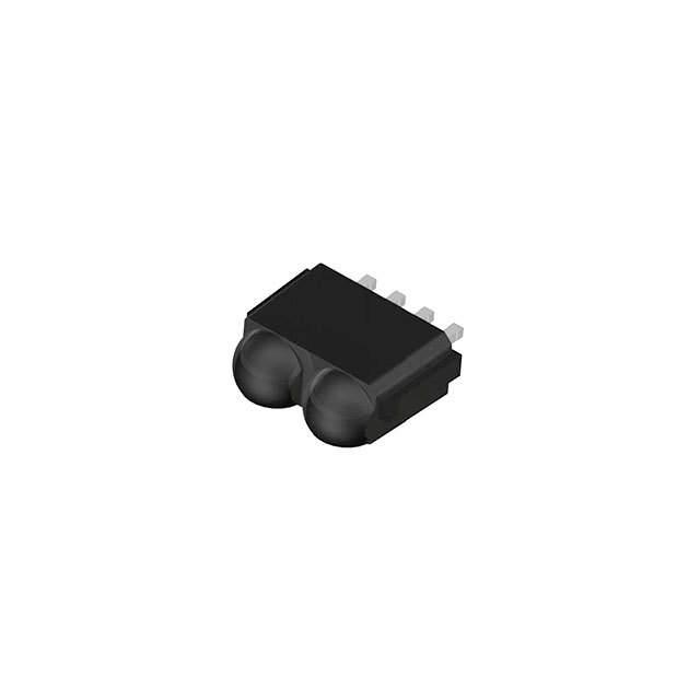 TSOP59236TR1_光电检测器遥控接收器