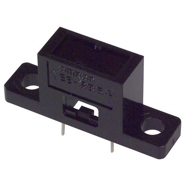 EE-SB5-B_进程式感测器