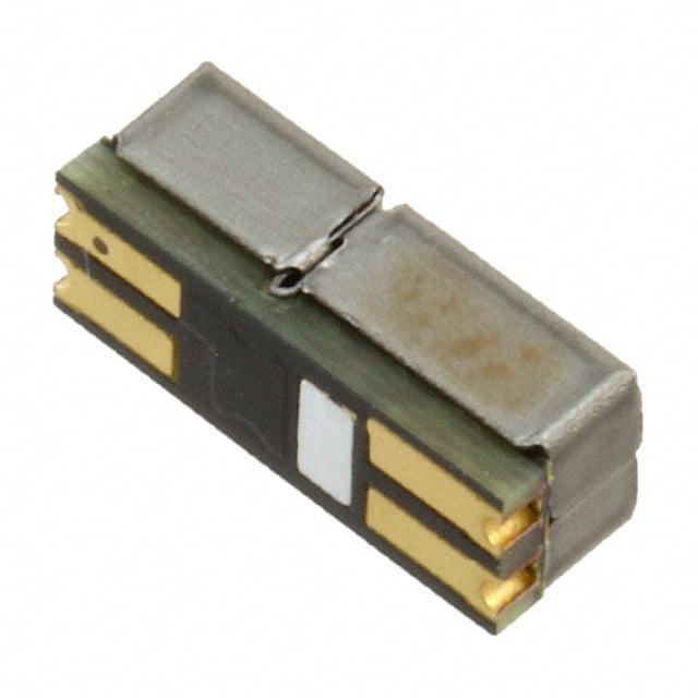 HSDL-9100-024_进程式感测器