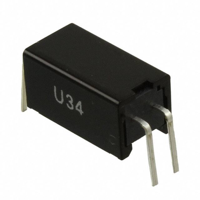 EE-SY113_进程式感测器