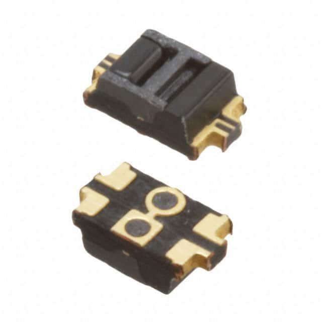 EE-SY199_进程式感测器