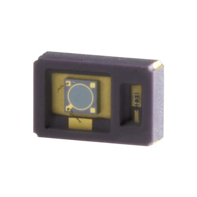 MTRS7010C_进程式感测器