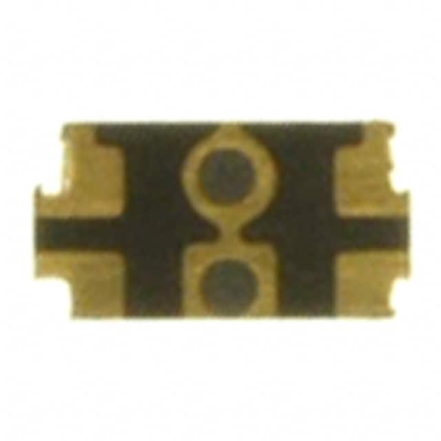 GP2S60B_进程式感测器
