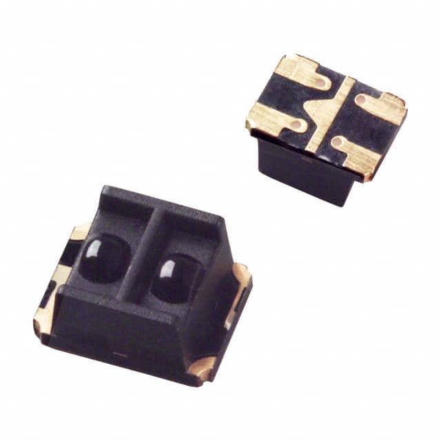 GP2S700HCP_进程式感测器
