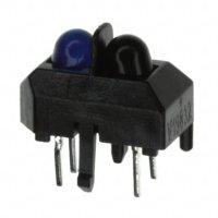 TCRT5000_进程式感测器