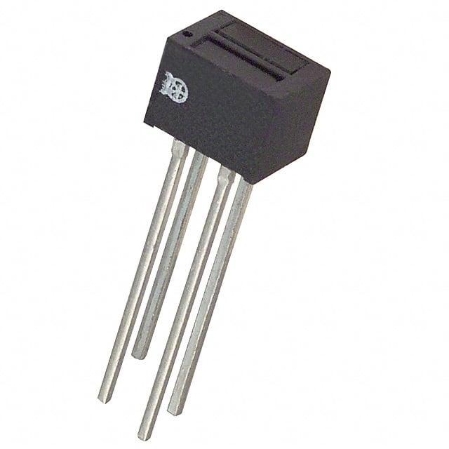 OPB706A_进程式感测器