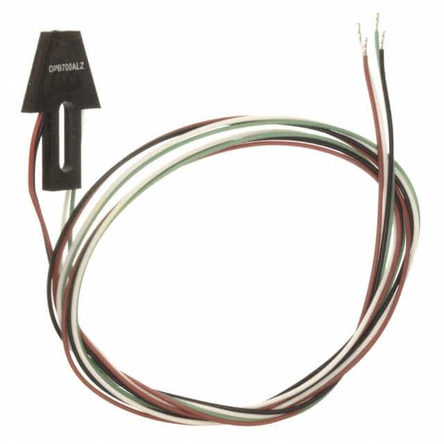 OPB700ALZ_进程式感测器