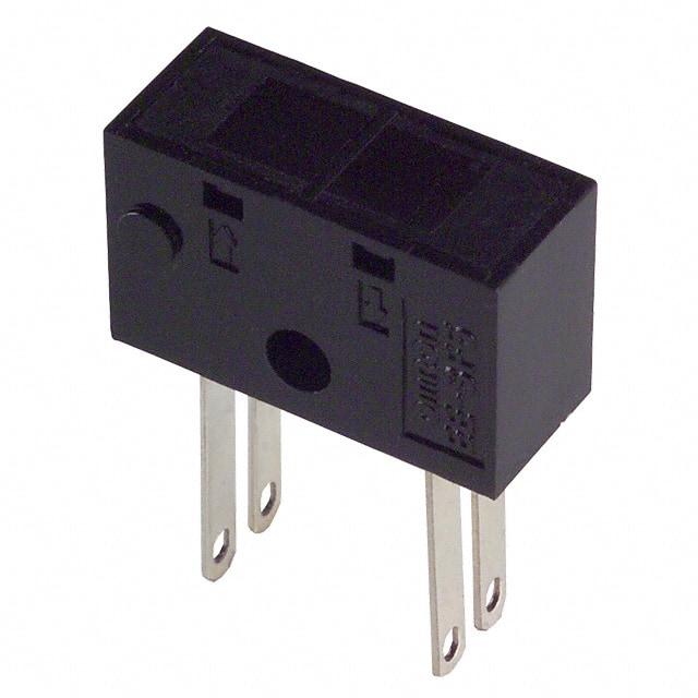 EE-SF5_进程式感测器