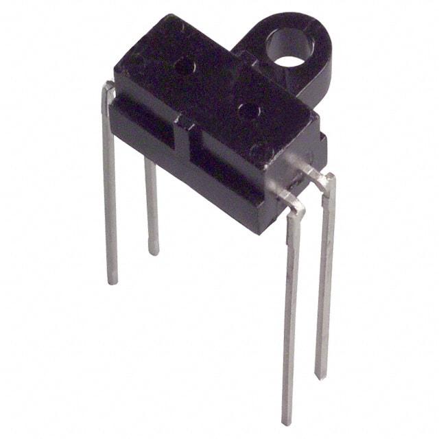 GP2L20R_进程式感测器