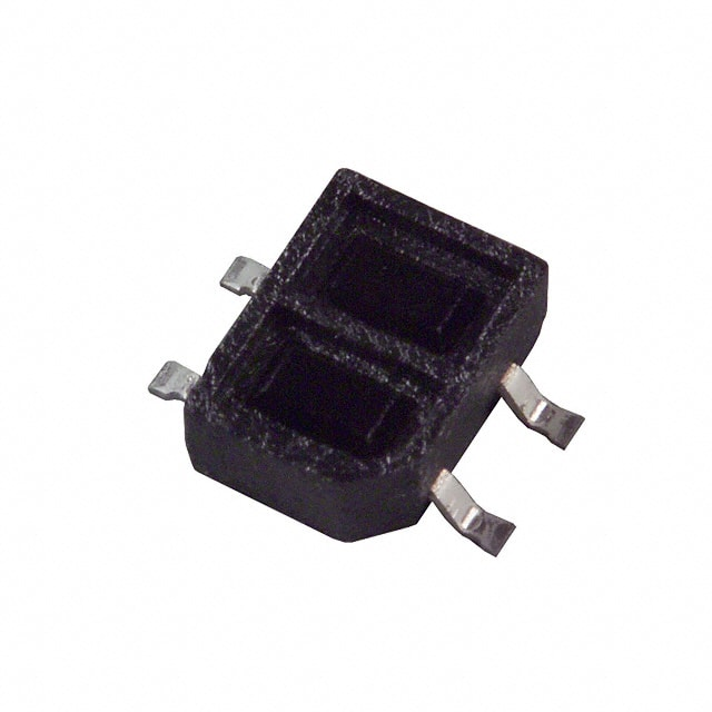 GP2S27T_进程式感测器