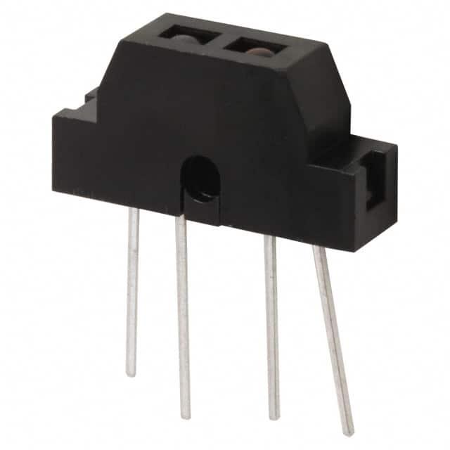 HOA0149-001_进程式感测器