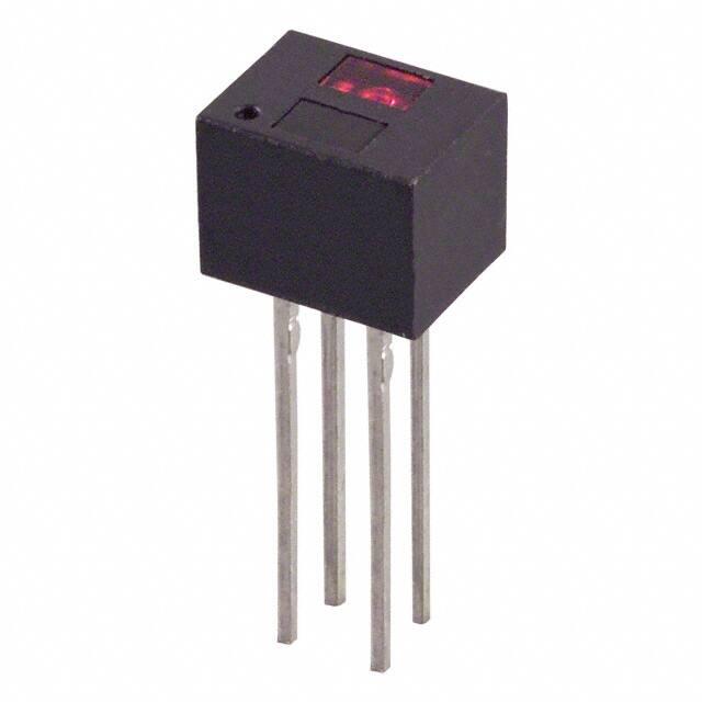 HOA1397-002_进程式感测器