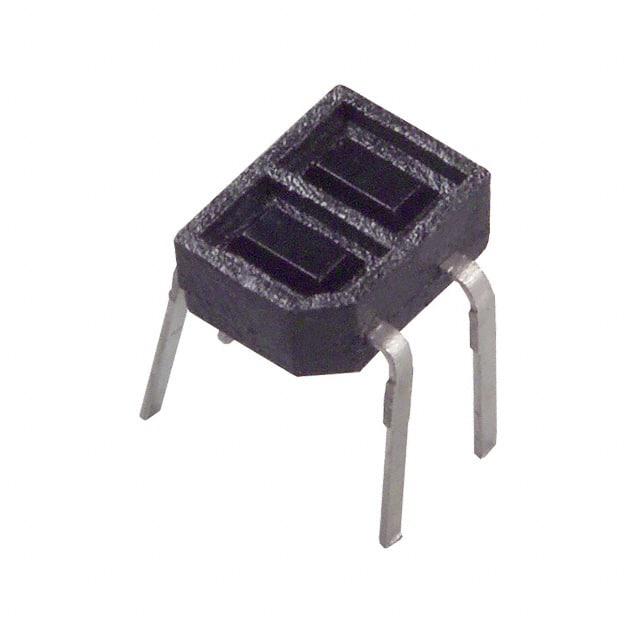 GP2S24J0000F_进程式感测器
