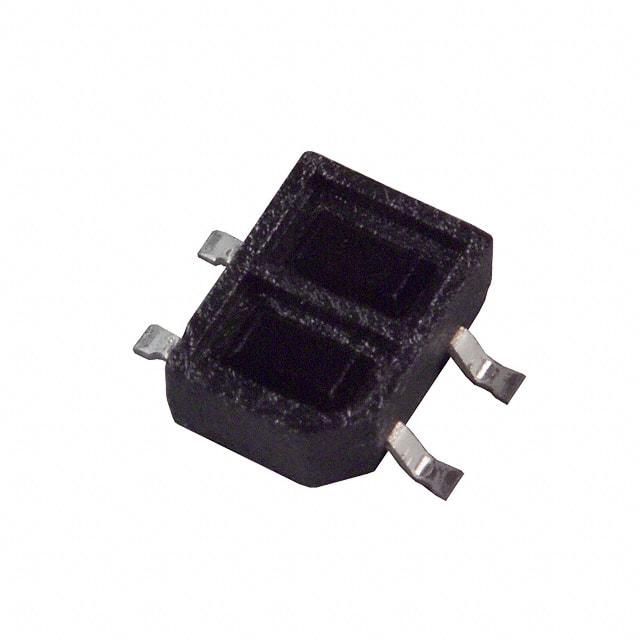 GP2S27TJ000F_进程式感测器
