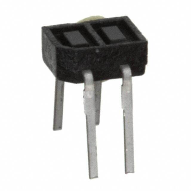GP2S24BJ000F_进程式感测器