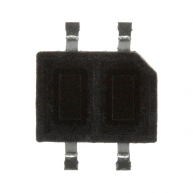 GP2S27T2J00F_进程式感测器