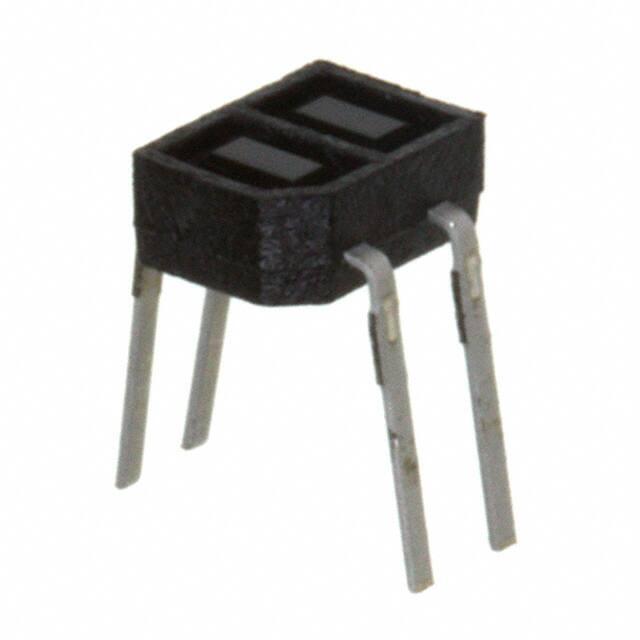 GP2S24CJ000F_进程式感测器